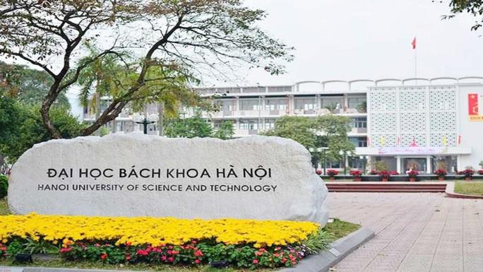 Trường ĐH Bách khoa Hà Nội dành 30-40% chỉ tiêu để tuyển sinh riêng - Ảnh 1.