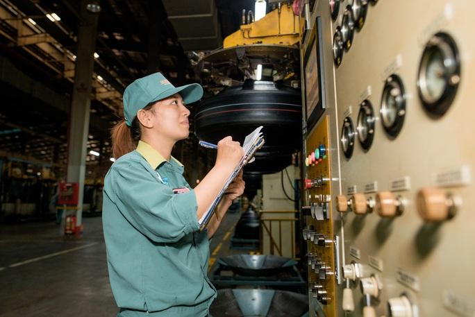 Đà Nẵng: Thưởng Tết cao nhất là 127 triệu đồng - Ảnh 1.
