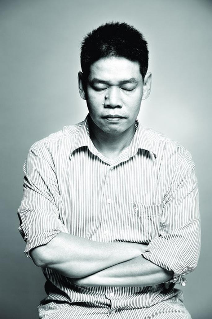 Nhạc sĩ Võ Thiện Thanh thừa nhận Tôi đã thờ ơ, ích kỷ - Ảnh 1.