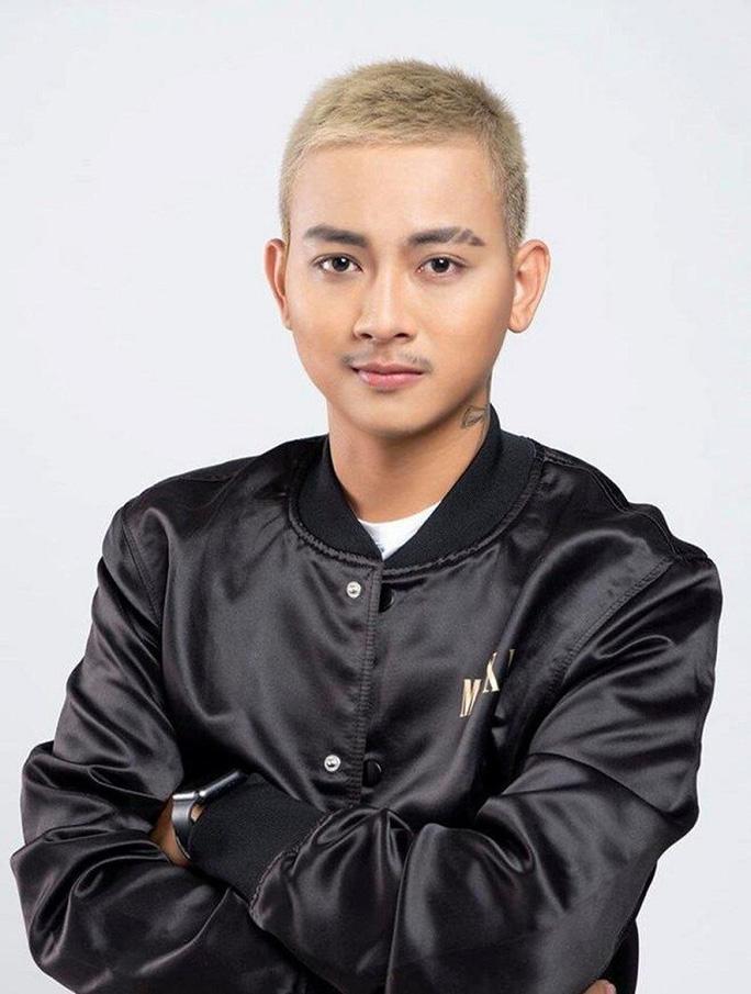 Ai là người hot nhất YouTube Việt Nam 2020? - Ảnh 4.