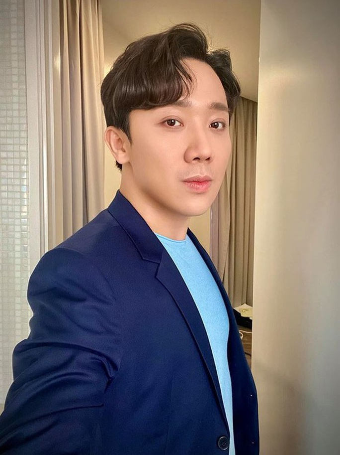 Ai là người hot nhất YouTube Việt Nam 2020? - Ảnh 3.