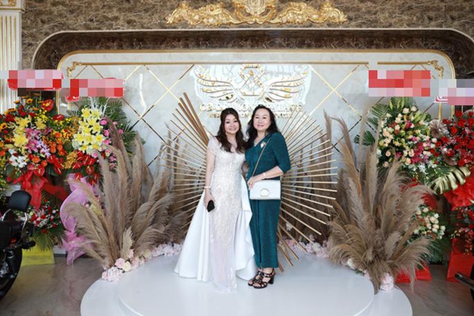CB Diamond Palace - Trung tâm hội nghị, yến tiệc lớn nhất Nam Cần Thơ - Ảnh 5.