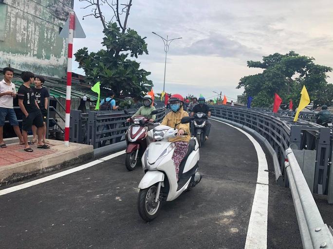 Ngập niềm vui ở An Phú Đông ngày cuối của năm 2020! - Ảnh 9.