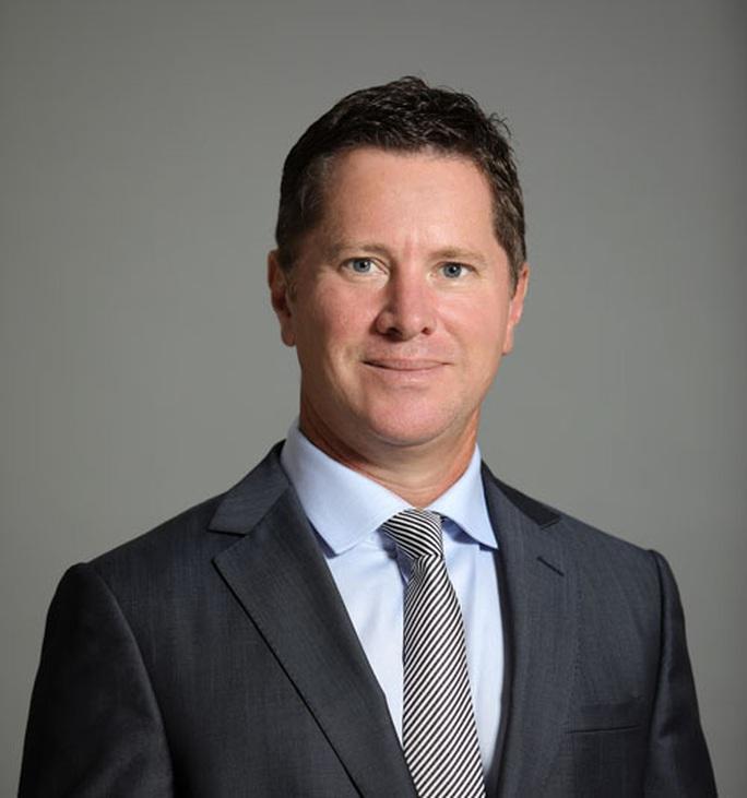 3-CEO-HSBC-