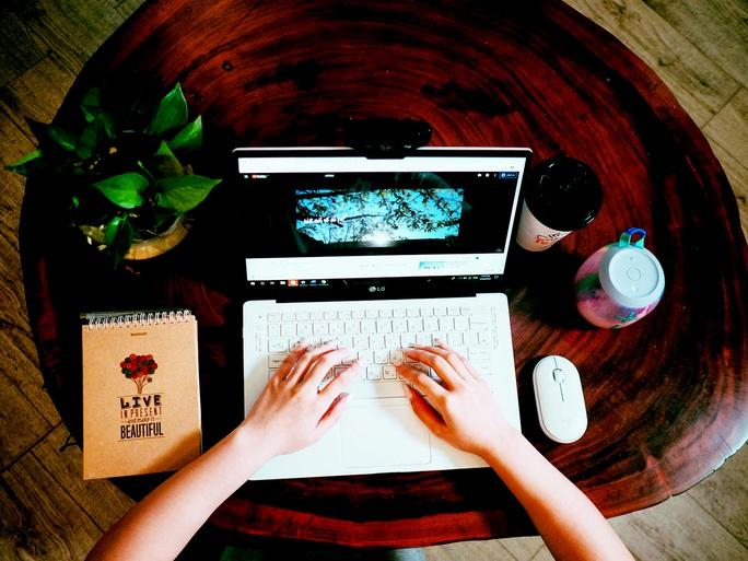 Chọn chuột cho laptop, dễ mà khó - Ảnh 1.