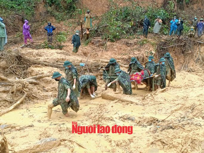 nan-nhan-duoc-tim-thay-va-dua-ra-khoi-hien-truong-1607145283930985049178