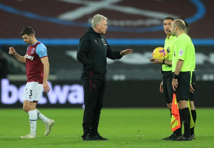Ngược dòng ngoạn mục, Man United thắng tranh cãi chủ nhà West Ham - Ảnh 7.