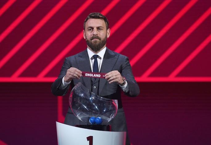 Vòng loại World Cup 2022 khu vực châu Âu: Tam sư đại chiến Đại bàng trắng - Ảnh 5.
