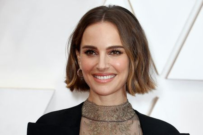 """Natalie Portman sợ hãi bản thân vì vai """"người lớn"""" năm 12 tuổi - Ảnh 5."""