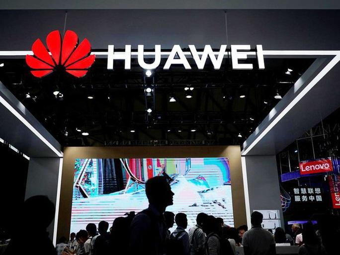 """Brazil muốn loại Huawei là chuyện còn """"khó hơn lên trời""""! - Ảnh 1."""
