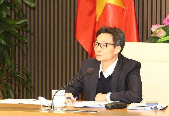 Dịch bệnh virus corona: Vì sao Việt Nam chưa công bố tình trạng khẩn cấp? - Ảnh 1.