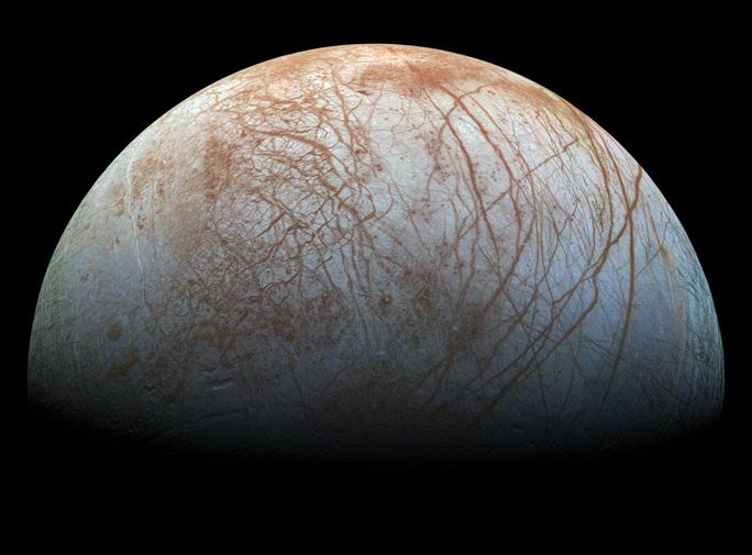 Bản sao lạnh của trái đất có sự sống dạng… bạch tuộc? - Ảnh 1.