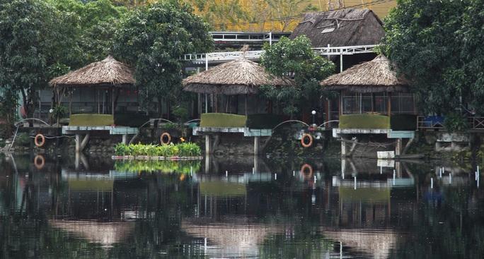 Dân yêu cầu chính quyền Đà Nẵng xử lý dứt điểm ô nhiễm để giữ uy tín TP đáng sống - Ảnh 4.