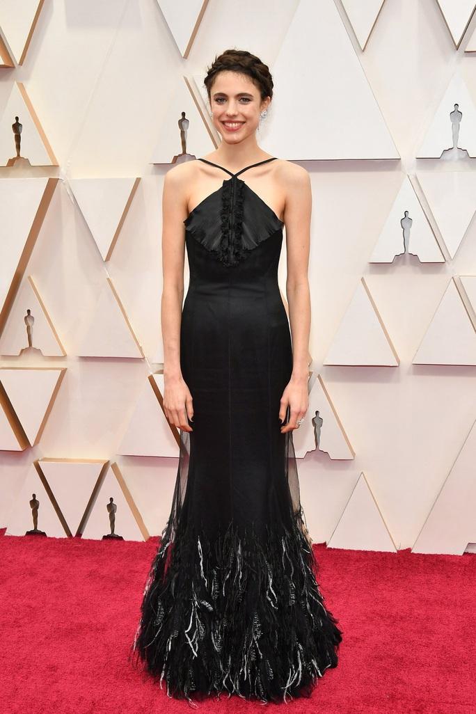 Học sao Hollywood chọn váy đi dự tiệc - Ảnh 7.