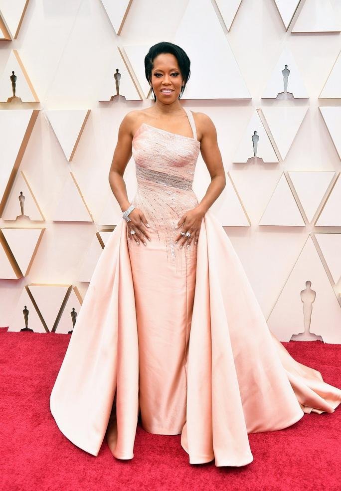 Học sao Hollywood chọn váy đi dự tiệc - Ảnh 6.