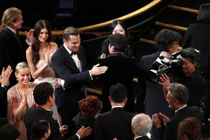 Oscar 92-2020: Chúng ta cùng tỏa sáng - Ảnh 1.