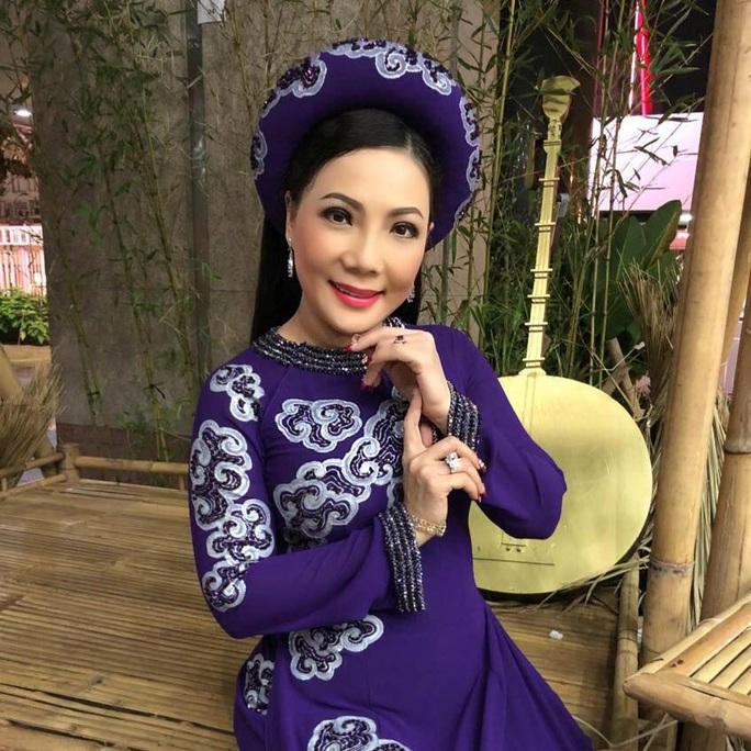 NSUT Cam Tien Ca vong co hoi dai pha nat kich ban