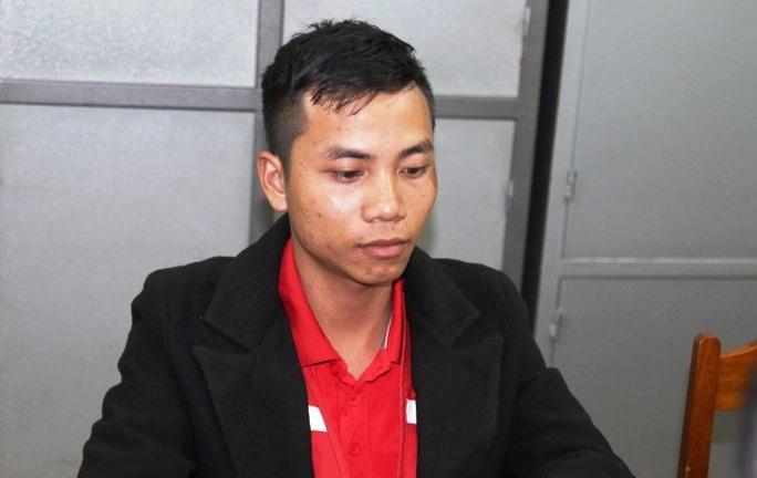 Cả gan lập Fanpage 141 Quảng Bình, thanh niên bị phạt 12,5 triệu đồng - Ảnh 1.