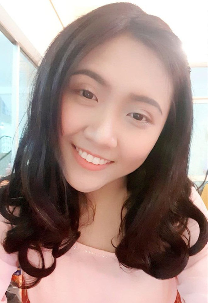 NSND Hồng Vân xúc động báo tin diễn viên trẻ Phương Trang đột ngột qua đời - Ảnh 6.