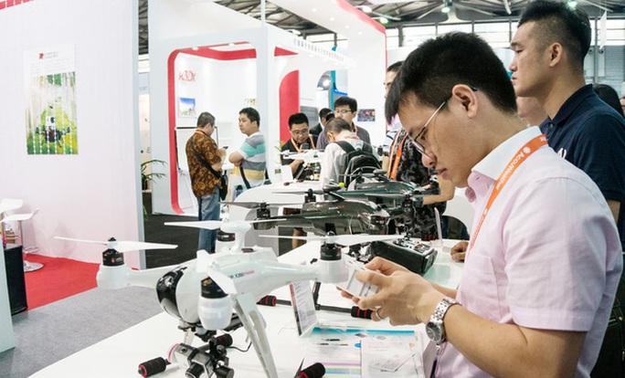 EVFTA: Cơ hội cho lao động có tay nghề của Việt Nam - Ảnh 1.