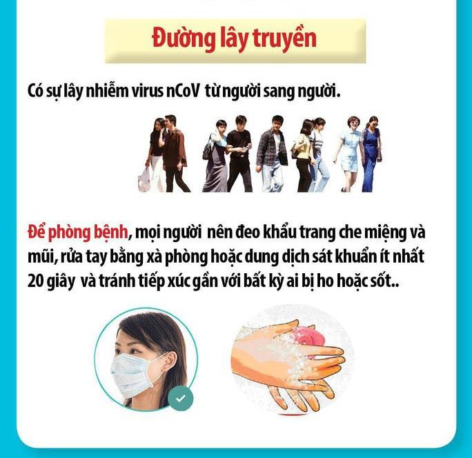 Dung dịch sát khuẩn rởm làm tăng nguy cơ nhiễm bệnh Covid-19 - Ảnh 1.