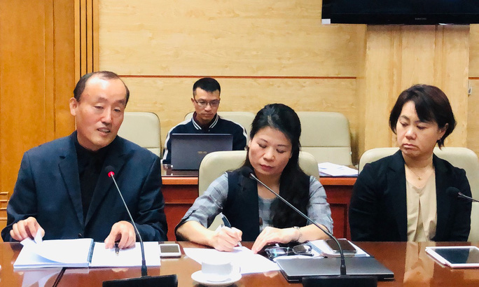 WHO: Việt Nam xử lý dịch bệnh Covid-19 rất tốt - Ảnh 1.
