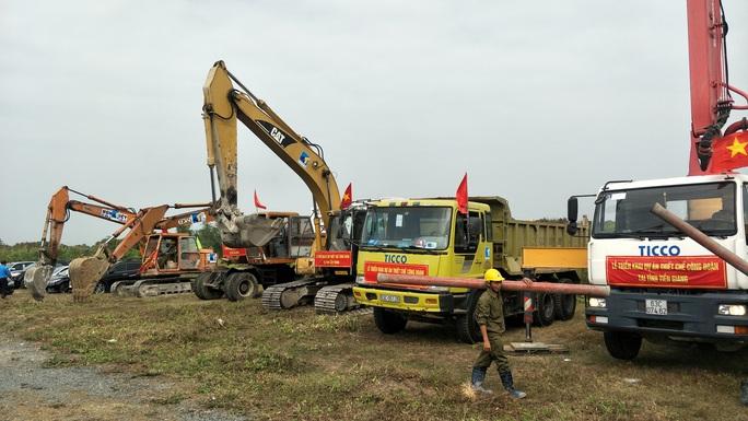 Khoảng 4.000 công nhân tại Tiền Giang sắp được an cư - Ảnh 7.