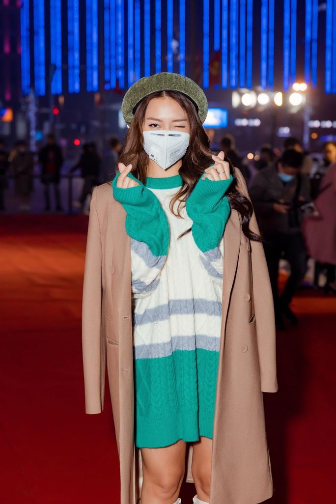 Phim Việt dời ngày, sân khấu đóng cửa vì cúm Corona mới - Ảnh 4.