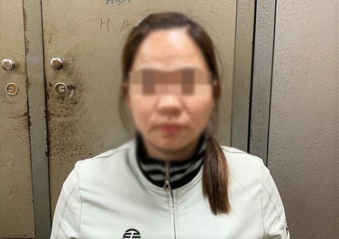 Nhân viên massage trộm tiền chủ để bao nhân tình đi du lịch lễ Valentine - Ảnh 1.