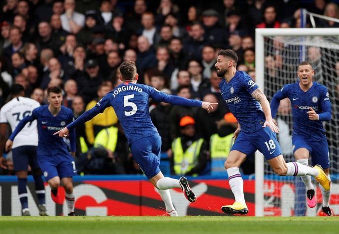 Bayern Munich dọa hủy diệt, Chelsea sợ kết cục bi thảm ở Champions League - Ảnh 3.