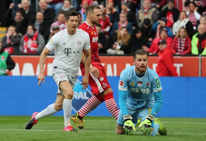 Bayern Munich dọa hủy diệt, Chelsea sợ kết cục bi thảm ở Champions League - Ảnh 6.