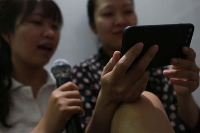 Trị tiếng ồn trong khu dân cư: Dễ hay khó?: Nâng cao ý thức người dân - Ảnh 1.