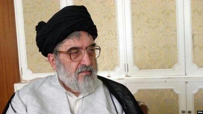 Covid-19: Quan chức cấp cao Iran tử vong - Ảnh 1.