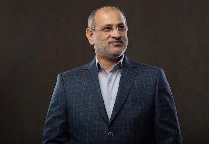 Covid-19: Nghị sĩ Iran tử vong, số ca nhiễm tăng lên 593 - Ảnh 1.