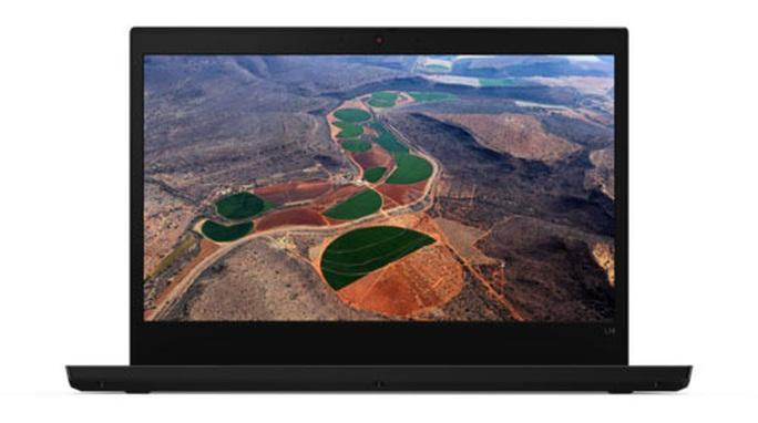 Loạt laptop ThinkPad mới cho doanh nghiệp - Ảnh 1.