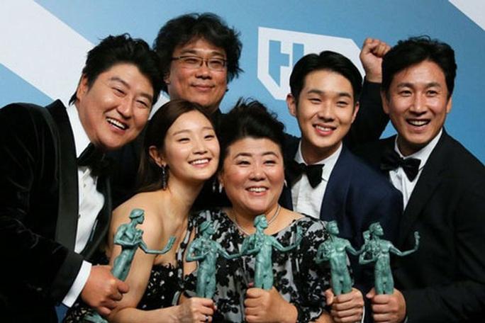 Oscar lần thứ 92: Châu Á mong chờ kỳ tích - Ảnh 1.
