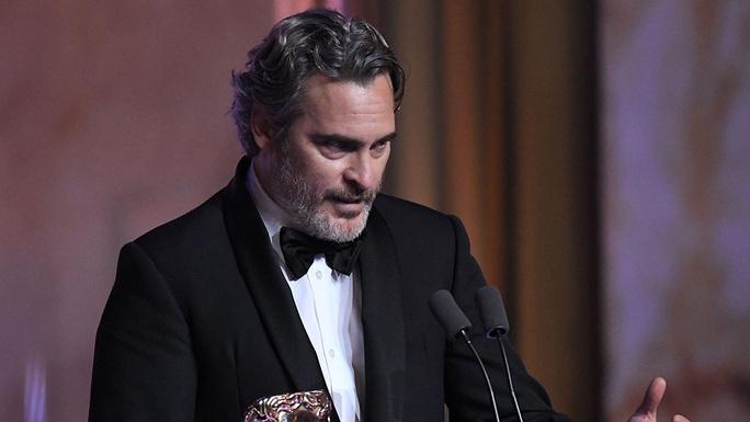 """Phim chiến tranh """"1917"""" thắng lớn trước thềm Oscar 2020 - Ảnh 4."""