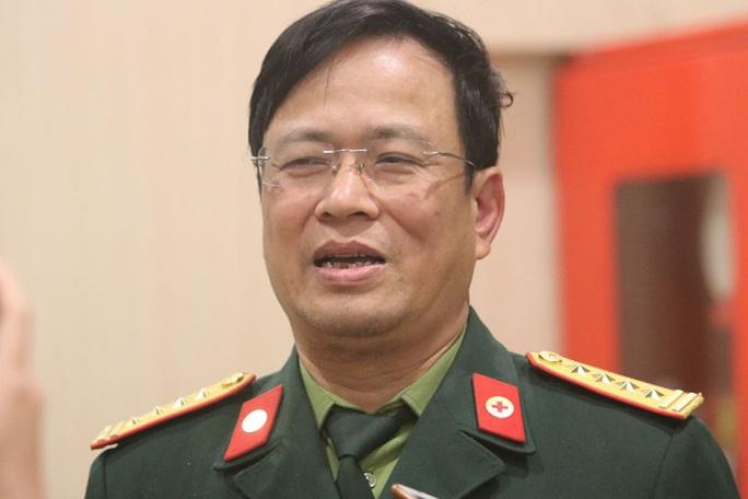 Hà Nội lên kế hoạch cách ly 950 người từ vùng dịch virus corona trở về - Ảnh 1.