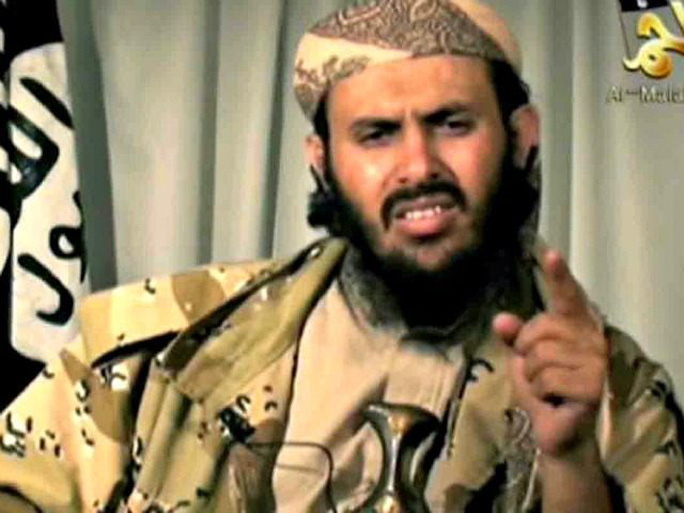 Mới nhận đứng sau vụ tấn công ở Mỹ, thủ lĩnh al-Qaeda mất mạng - Ảnh 1.