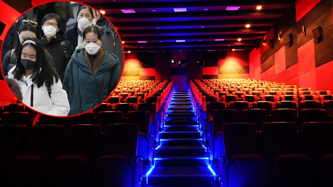 Mùa đông ảm đạm kinh hoàng của điện ảnh Trung Quốc - Ảnh 2.