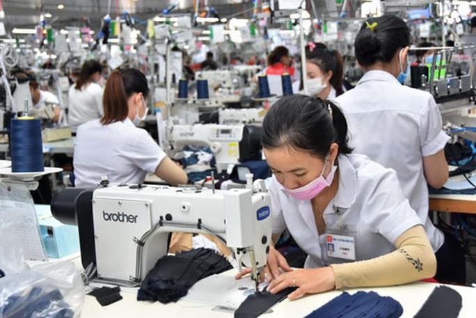 nCoV thách thức kinh tế Việt Nam - Ảnh 1.