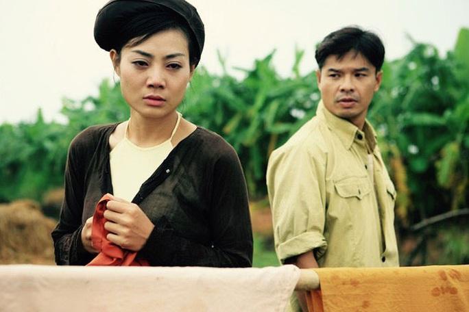 Sau Thương nhớ ở ai, đạo diễn Lưu Trọng Ninh tái xuất với Cát Đỏ - Ảnh 3.