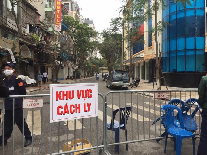 Vì sao Việt Nam miễn phí điều trị Covid-19? - Ảnh 2.