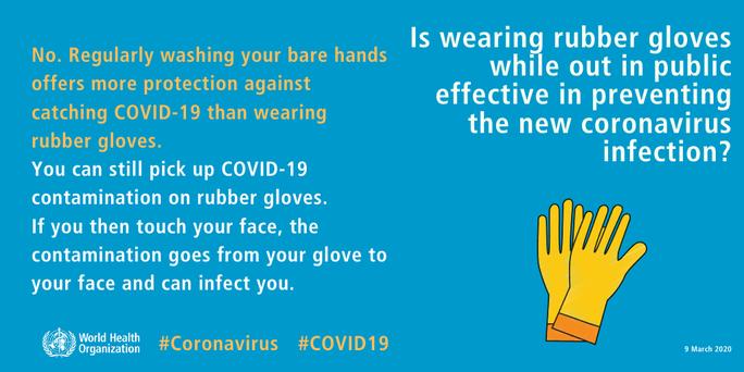 WHO tiếp tục phá giải 4 thắc mắc lớn về Covid-19 - Ảnh 1.