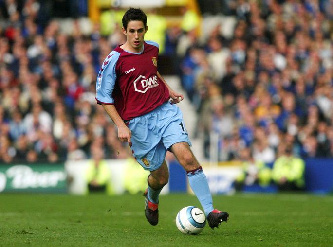 Cựu cầu thủ Ngoại hạng Anh qua đời ở tuổi 35 - Ảnh 1.