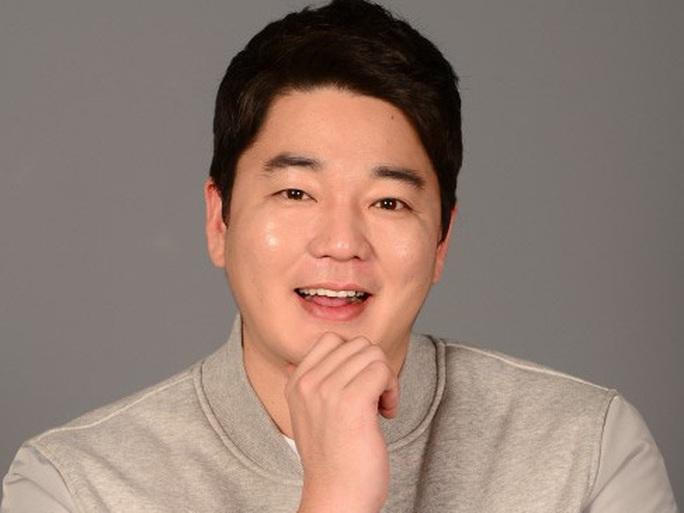 Thêm sao trẻ Hàn Quốc chết vì nhiễm trùng máu cấp - Ảnh 3.