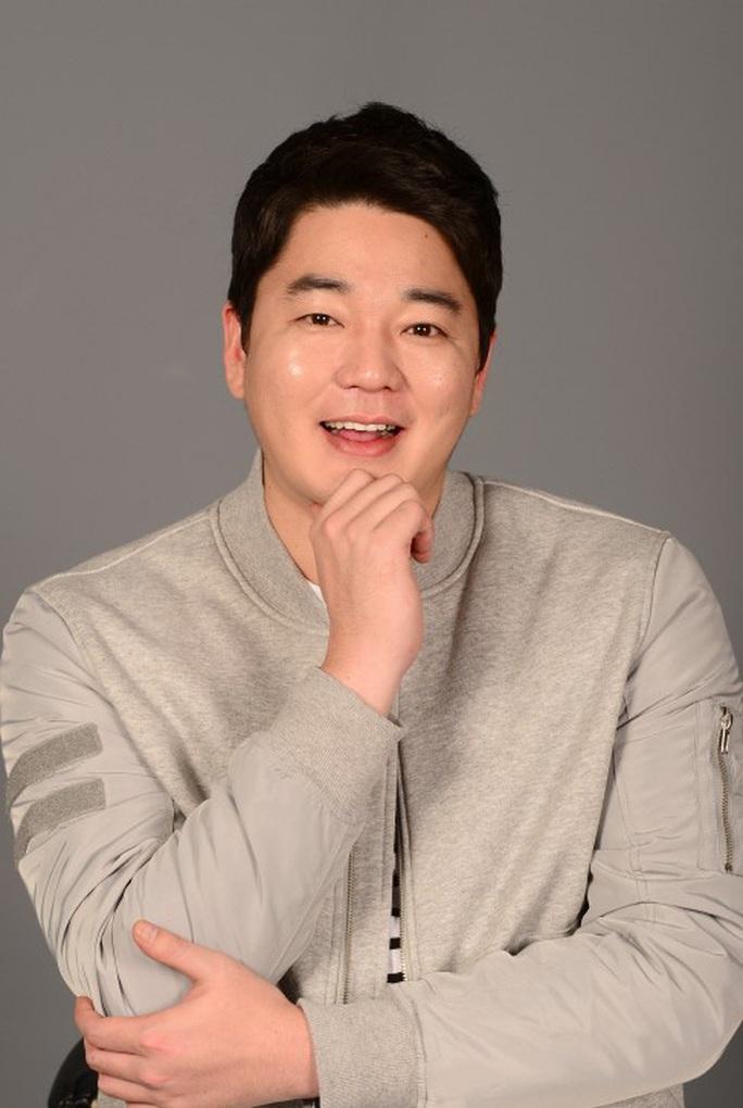 Diễn viên phim Nữ hoàng Seon Deok qua đời ở tuổi 36 - Ảnh 1.