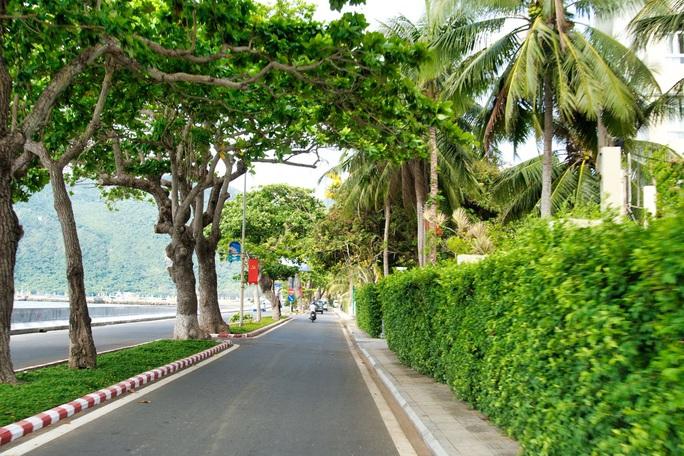 Côn Đảo dừng tiếp nhận khách du lịch từ 24-3 - Ảnh 1.