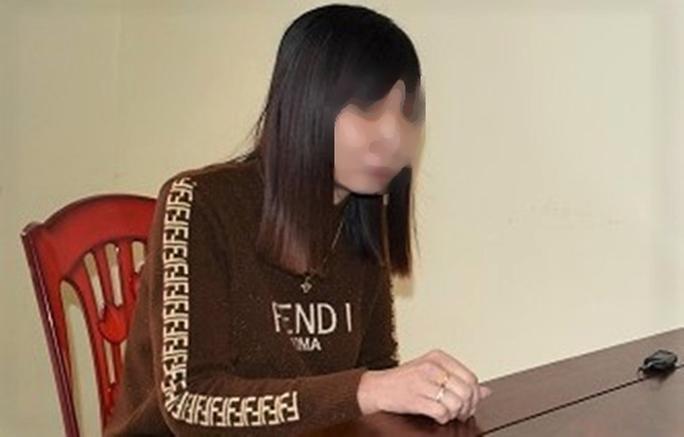 Tung tin ăn cật dê chữa khỏi bệnh Covid-19, người phụ nữ bị phạt 15 triệu đồng - Ảnh 1.