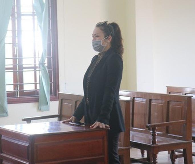 Nhật Kim Anh giành được quyền nuôi con với chồng cũ - Ảnh 1.